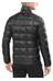 Haglöfs L.I.M Essens Jacket Men true black